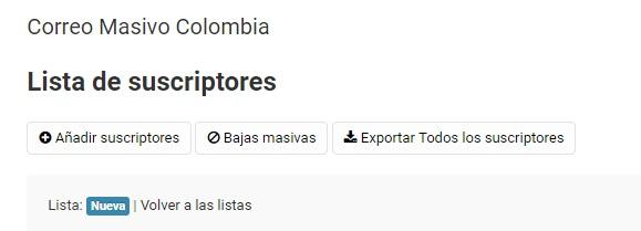 importar-exportar
