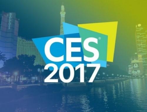 Estos fueron los inventos más deslumbrantes presentados en el CES 2017
