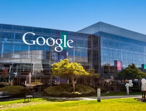 Google ofrece curso en línea de TI en alianza con Coursera