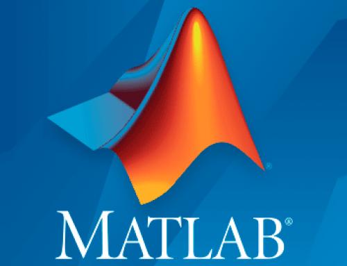¿Cómo enviar un correo electrónico con MATLAB?