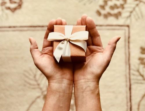 Spam: En esta Navidad el regalo que nadie quiere