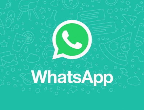 WhatsApp marketing tools