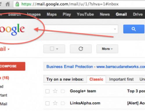 Ha alcanzado su límite de envío de Google – Envío de correo electrónico de Google  – SOLUCIÓN